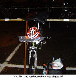 09_1110-TriathlonTransition