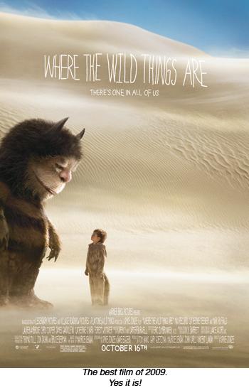 09_1222-Top10-WTWTA-poster