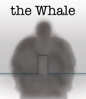 12_1113-THeWhale