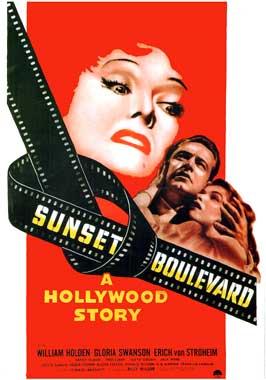 13_0101-SunsetBlvd-Poster