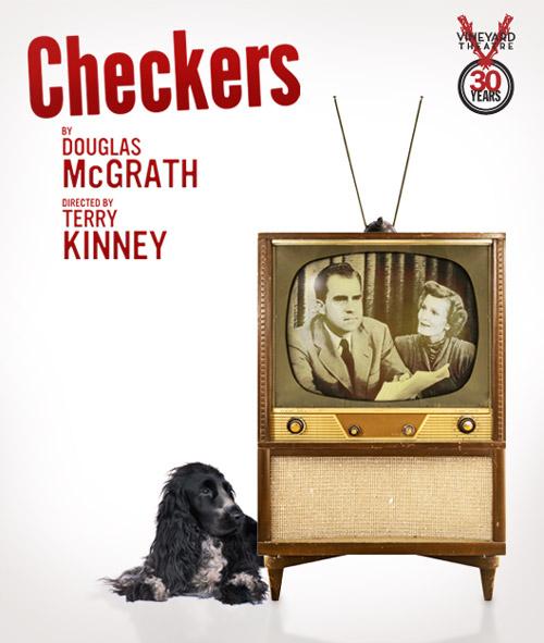 12_1202-Checkers