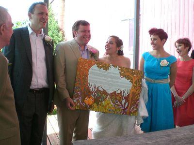 13_0812-WeddingKetubahSigning