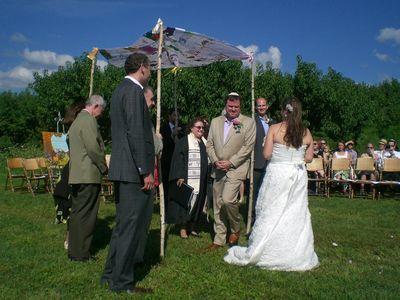 13_0812-WeddingCeremonyCircles