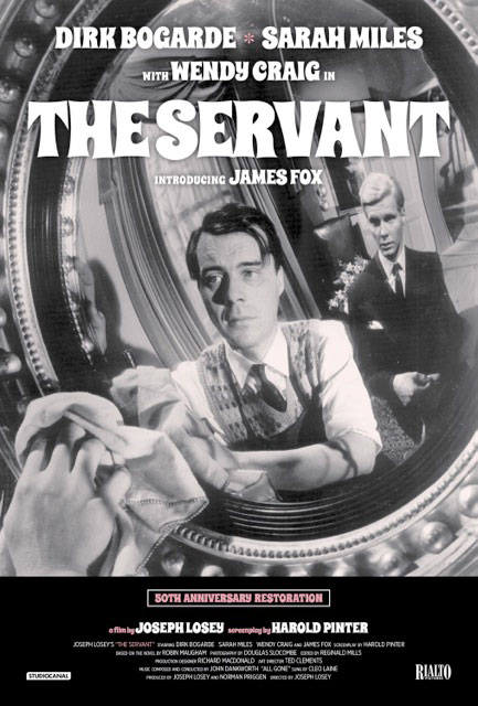 13_0730-TheServant-Poster-FilmForum