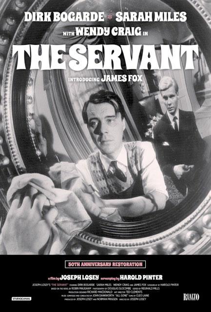 13_0730-TheServant-Poster-FilmForum