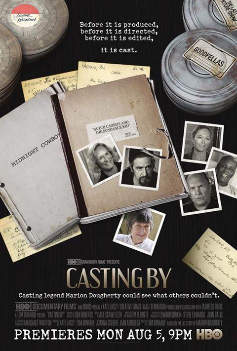 13_0805-CastingByPoster