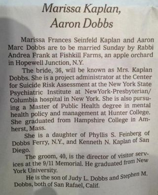 13_0812-NYTimes Wedding Announcement