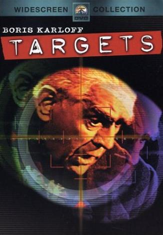 13_0904-Targets-DVDCover