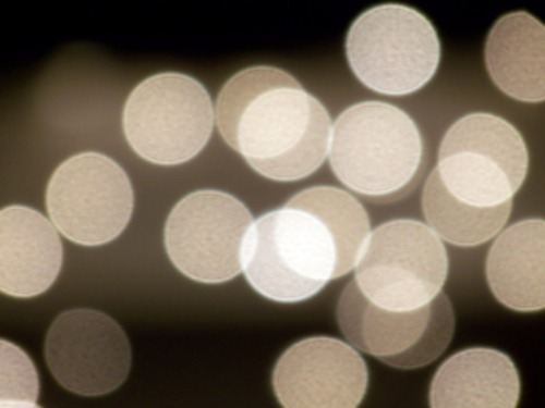 Out-of-focus-christmas-lights-13015129059PR